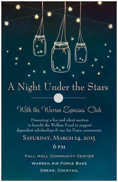 invite 2015