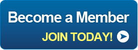 become-a-member button