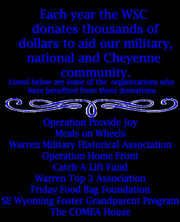 charitable-donations-wsc-16-17